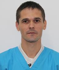 Moscu Adrian