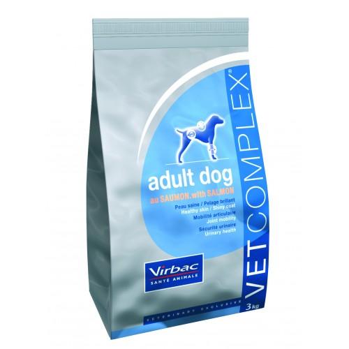 Hrana Virbac Adult Dog