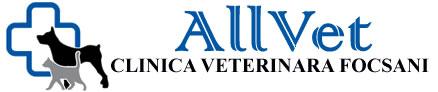 AllVet Clinica Veterinara Focsani